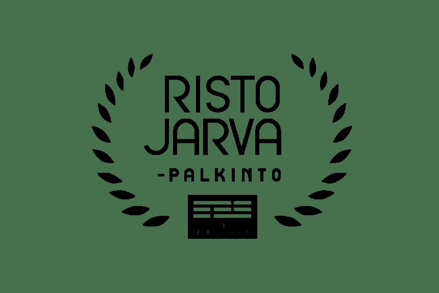 RistoJarvaLaurel_parempi